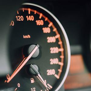 Servicio acelerador de Negocios