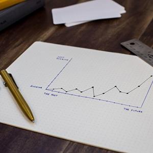 Estudios de viabilidad de negocio